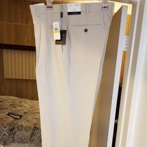 Van Heusen beige pants